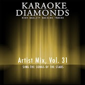 I Wanna Dance With Somebody (Who Loves Me) [Karaoke Version In the Style of Whitney Houston]