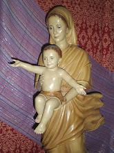 Photo: Compañía de María - Filipinas