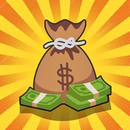 Money Clicks - Earn Easy Money