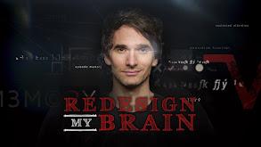 Redesign My Brain thumbnail