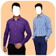 Download Man Formal Dress Suit Photo Editor For PC Windows and Mac 1.0