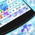 Keyboard for Games icon