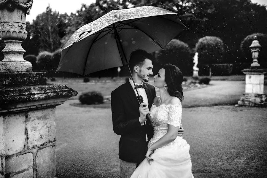 Φωτογράφος γάμων Konstantin Macvay (matsvay). Φωτογραφία: 24.04.2019
