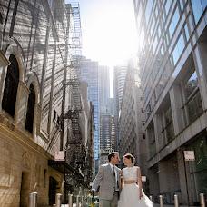 Wedding photographer Milan Lazic (wsphotography). Photo of 04.05.2018