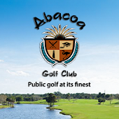 Abacoa Golf Club FLA