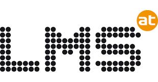 Bildergebnis für lms logo