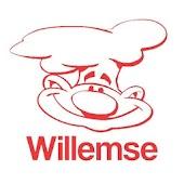 Snackbar Willemse