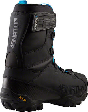 45NRTH Wolfgar Winter Cycling Boot alternate image 2