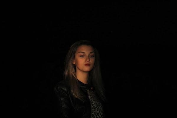 Illuminata di fc__photos