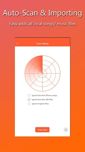 Xiaomi Music Player - Music for MiUi 9 APK   APKPure ai