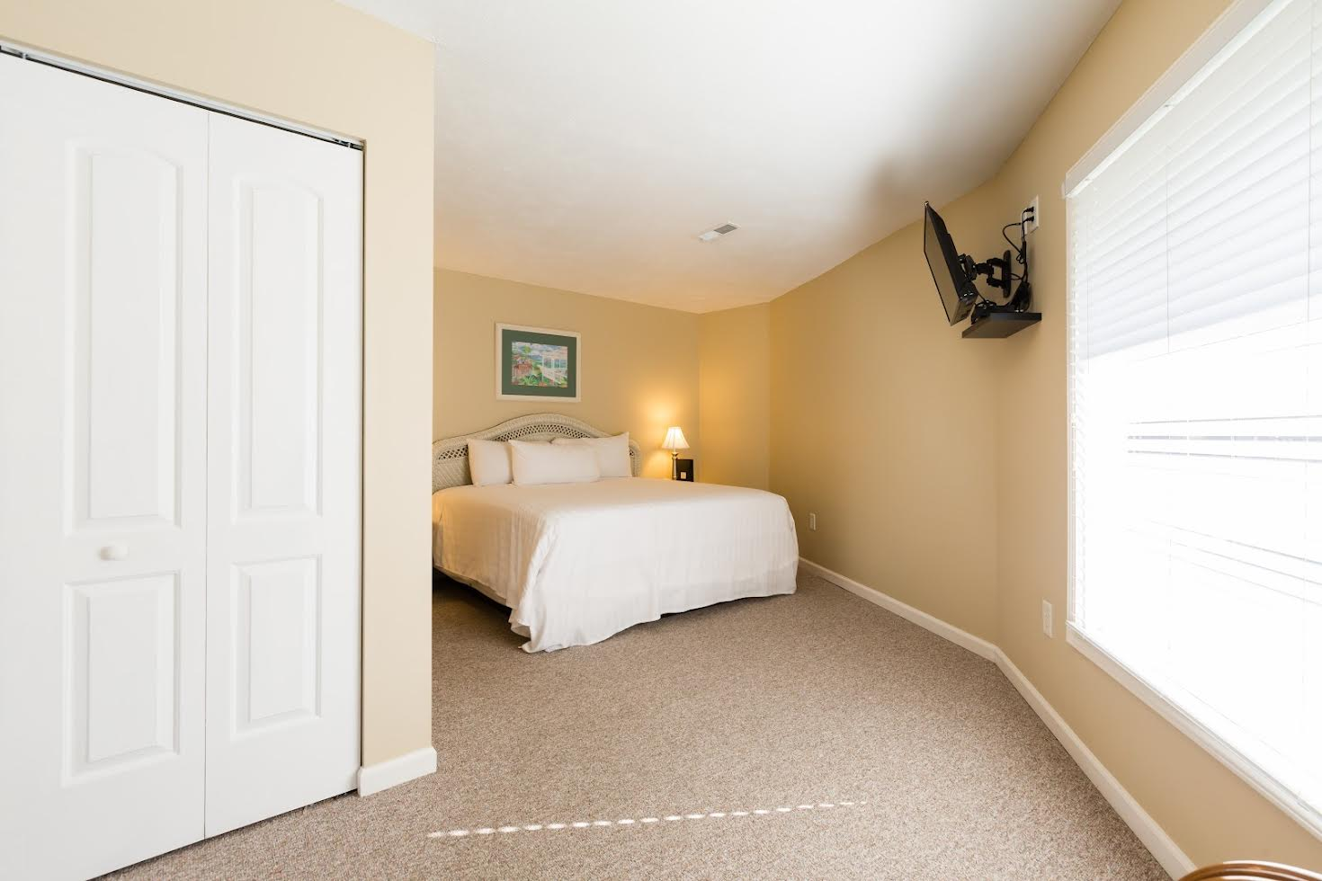Three Bedroom Villa Picture Number 5