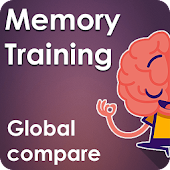 Memory Improvement Trainer