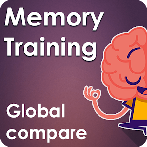 Memory Improvement Trainer for PC and MAC