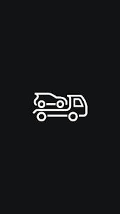 Etow Driver 1.5 APK + MOD Download 1