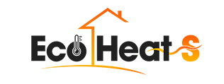Ecoheat S Logo