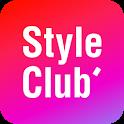 Style Club icon
