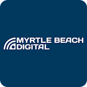 Myrtle Beach Digital