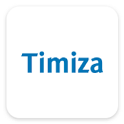Timiza app analytics