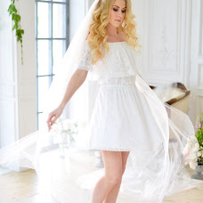 Wedding photographer Anna Timokhina (Avikki). Photo of 13.07.2015