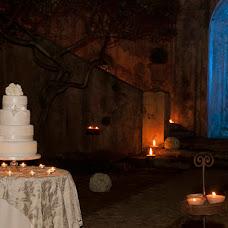 Wedding photographer Fabio Lombrici (lombrici). Photo of 27.04.2015