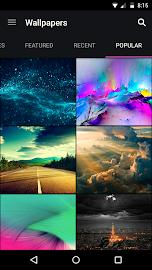 ZEDGE™ Ringtones & Wallpapers Screenshot 4