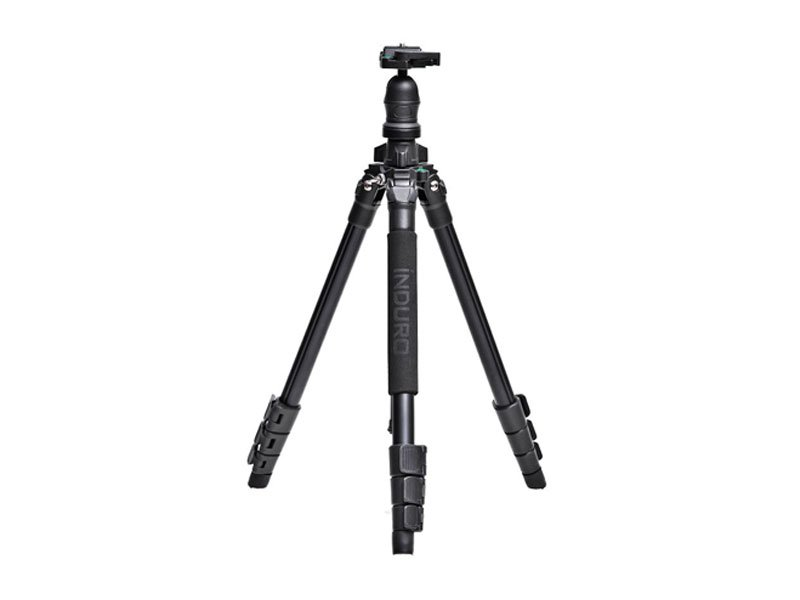Photo: Dec 20th: Induro ABK0 Tripod ($140 value)
