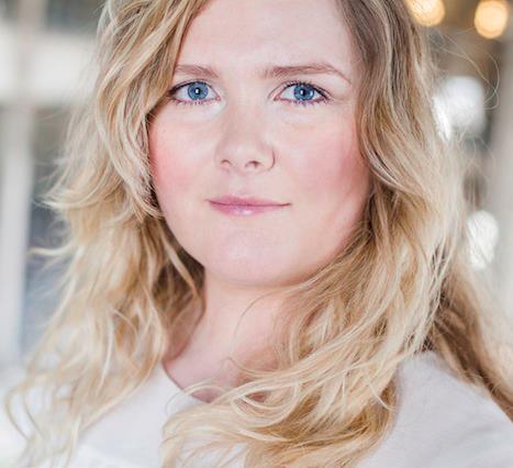 Mia Poulsen