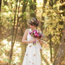 Wedding photographer Inga Zaychenko (IngaZaichenko). Photo of 21.12.2017
