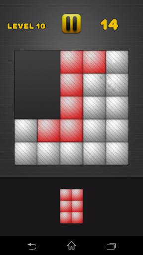 Square скачать на планшет Андроид