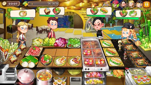 Cooking Adventureu2122 30300 screenshots 1