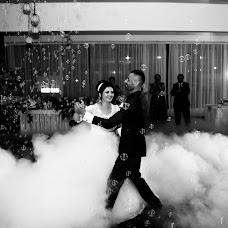 Fotograful de nuntă Bogdan Moiceanu (Photosir). Fotografia din 17.08.2018