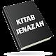 Kitab Jenazah ( lengkap 2019 ) Download on Windows