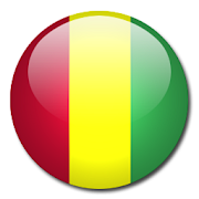 Radio Guinea