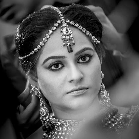 Wedding photographer Sagarneel Biswas (sagarneelbiswas). Photo of 18.04.2017