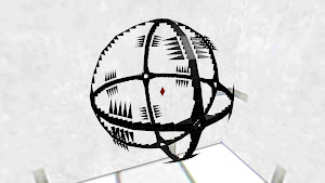 暗黒最大球