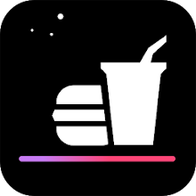 Knight Bite - Order Food Online Download on Windows