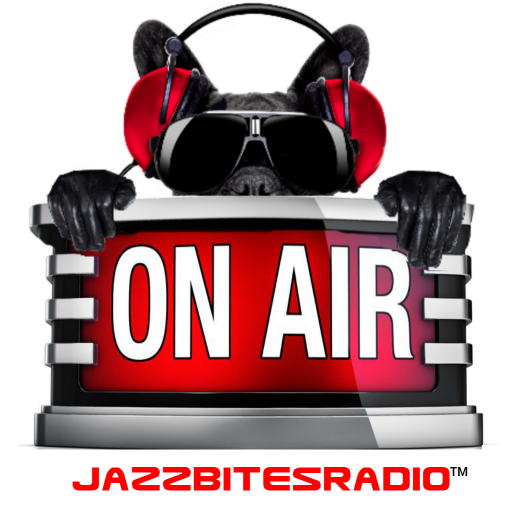 JazzBites Radio- screenshot