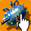 PanzerHead TS icon