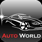 Auto World - Auto News