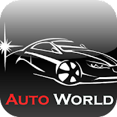 Auto World - Auto News