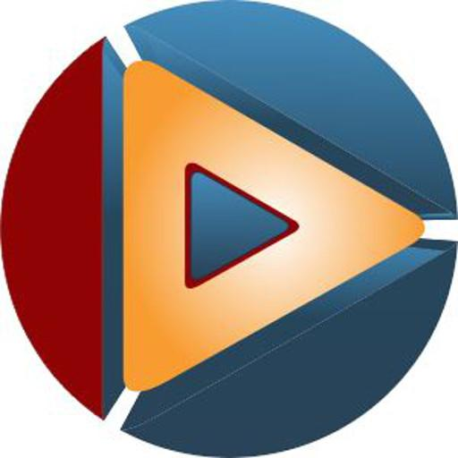 Radio Aurora file APK for Gaming PC/PS3/PS4 Smart TV
