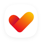 GoHealthy: Habit Tracker app icon