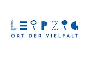 csm_Logo_Leipzig.png
