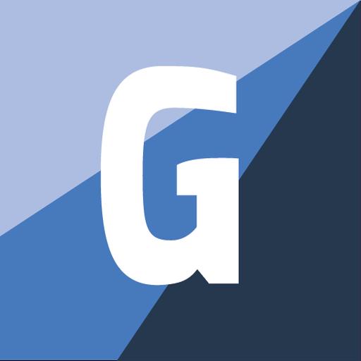 GymMaster Member Portal
