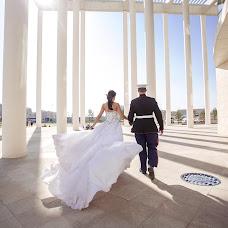 Wedding photographer Dmitriy Li (CompUS). Photo of 24.06.2017
