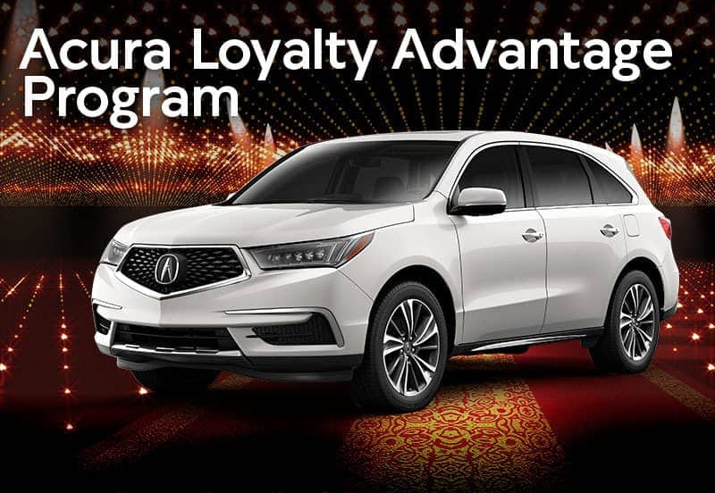 Acura Carland Luxury Lease Package In Duluth Georgia - Lease an acura