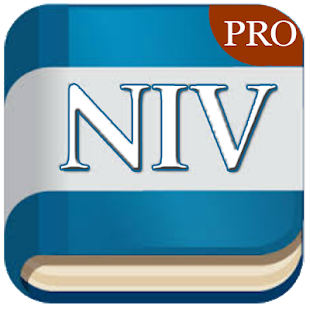 NIV Audio Bible: Listen Online for Free | Biblica - The ...