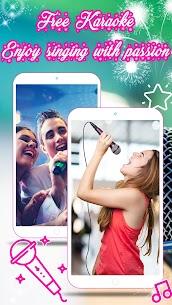 Sing Karaoke 1