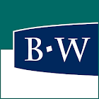 Barton Wyatt Property Search icon