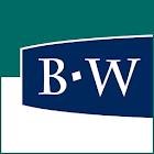 Barton Wyatt Property Search icon
